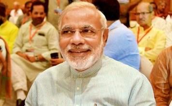 India-to-get-new-pm-narendra-modi