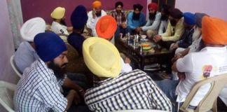 Bhai Gurbaksh Singh may relaunch Bandi Rihai Campaign