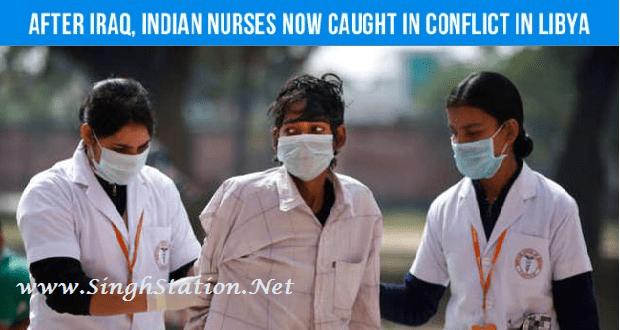indian-nurses-caught-in-libya