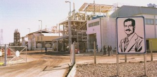 iraq-chem-weapons-facility