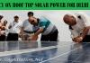 solar-power-delhi
