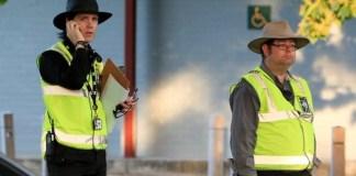 council-inspectors-to-enforce-smoking-ban-in-victorian-schools