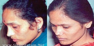 Two-Kolhapur-sisters-hanged-to-death