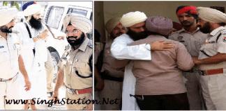 baba-baljit-singh-daduwal-remanded-judicial-custody