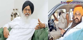dal-khalsa-criticizes-badal-for-daduwal-arrest