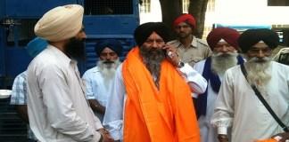 Bhai-Kulvir-Singh-barapind-aquitted