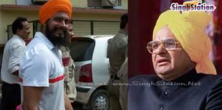 bhai-jagtar-singh-hawara-acquitted-bhajan-lal-case