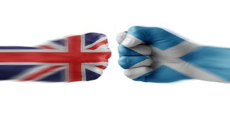 british-expat-scotland-independence-vote