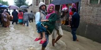 jammu-kashmir-floods