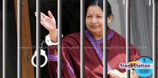 jayalalitha-jailed-4-years-fined-100-crore