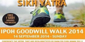 malaysian-sikhs-charity-walk