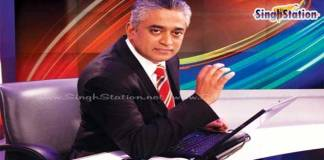 rajdeep-sardesi-assaulted-by-modi-supporters-in-new-york