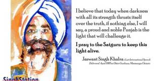 shaheed-bhai-jaswant-singh-khalra