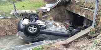 Baxley-NSW-storm-damage