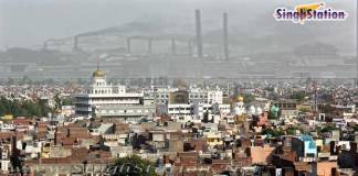 amritsar-ludhina-world-top-ten-polluted-cities
