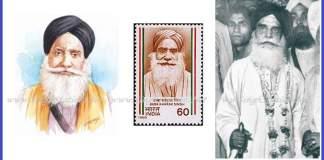 baba-kharak-singh-uncrowned-king-of-sikhs