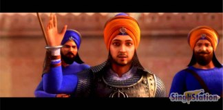 char-sahibzade-animation-movie