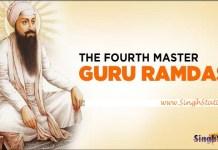 guru-ramdas-620x330