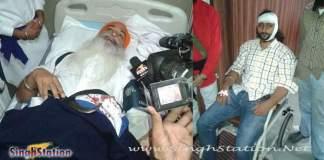 sikhs-gunshot-by-police-jodhpur-tarntaran