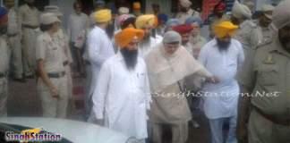 aissf-president-bibi-jagdish-kaur-arrested