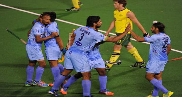 india-australia-hockey-test-series