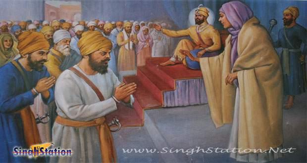 mata-sahib-kaur-mother-of-khalsa