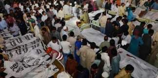 suicide-blast-near-wagah-border