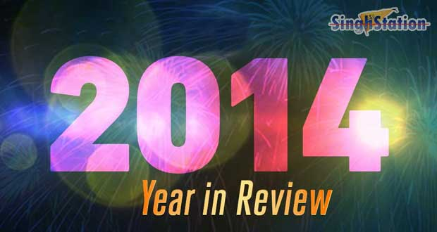 2014-year-review