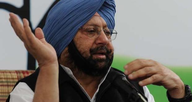 Capt-Amarinder-Singh2-620x330