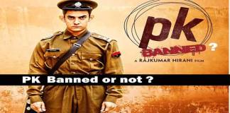 aamir-khan-pk-movie-ban