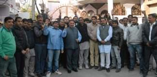 bjp-valmikis-support-ashutosh-dera