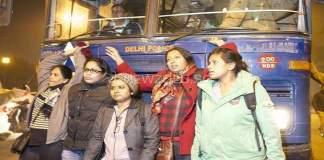 delhi-police-arrest-peshawar-cadle-vigil