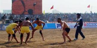 kabaddi-world-cup-aus-defeats-spain