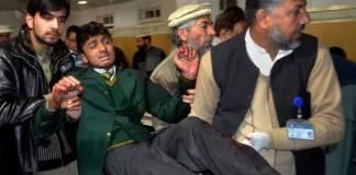 peshawar-school-assault