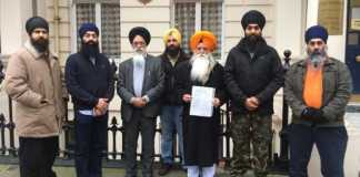 dal-khalsa-uk-thai-embassy