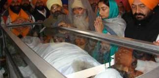 baba-ajit-singh-hansali-death