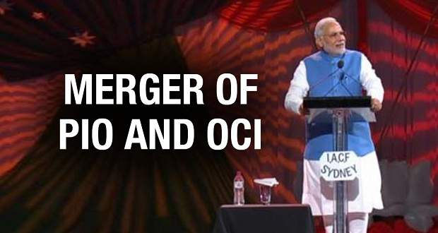 poi-oci-merger