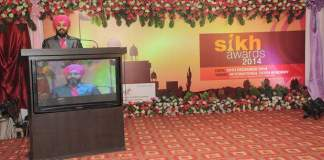 sikh-awards-2014