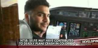 pilot-amritpal-singh-usa-plane-crash