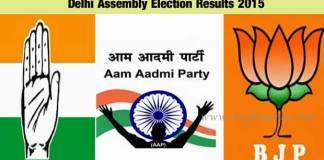 delhi-election-results-2015