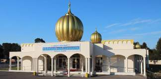 gurdwara-keysborough-sahib