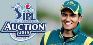gurinder-sandhu-ipl-auction