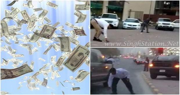 money-rains-dubai