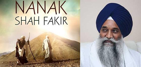 No-direct-endorsement-to-Nanak-Shah-Fakir-movie-says-Akal-Takht-Jathedar[1]