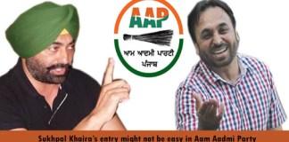 aap-mps-resisting-sukhpal-khaira