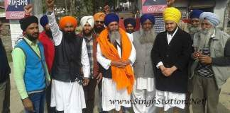 bhai-mohkam-singh-released
