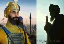 depicting-Sikh-Gurus-in-Movies