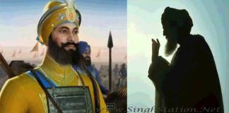 depicting-Sikh-Gurus-in-Movies