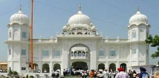 gurdwara-nada-sahib