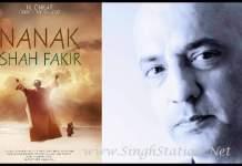 nanak-shah-fakir-harish-khanna